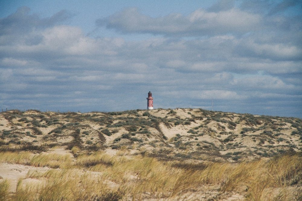 2015 03 Life Of Pix Free Stock Photos Sand Beach Herb Lighthouse Bordeaux Sarah Babineau