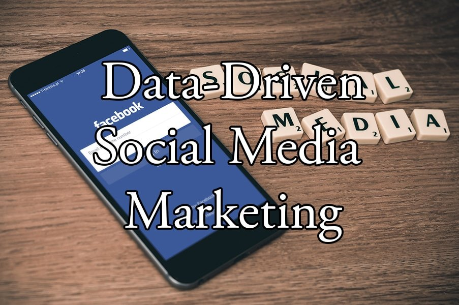 Data Driven Social Media Kurs