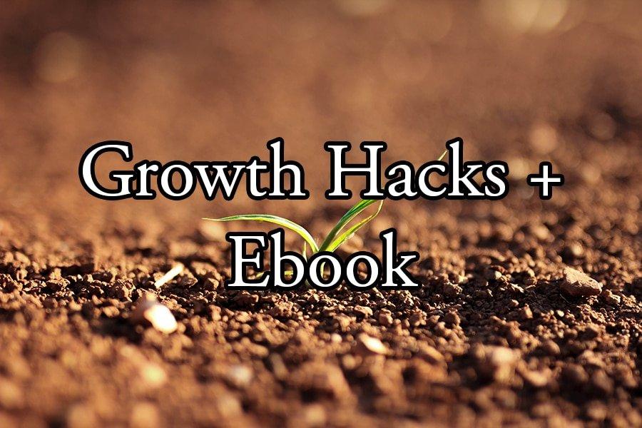 Grwoth Hacking Kurs