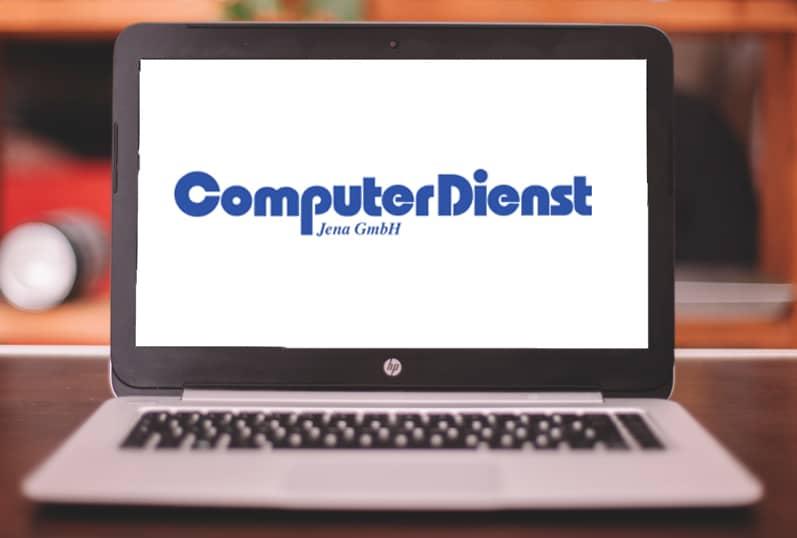 Computer Dienst Jena