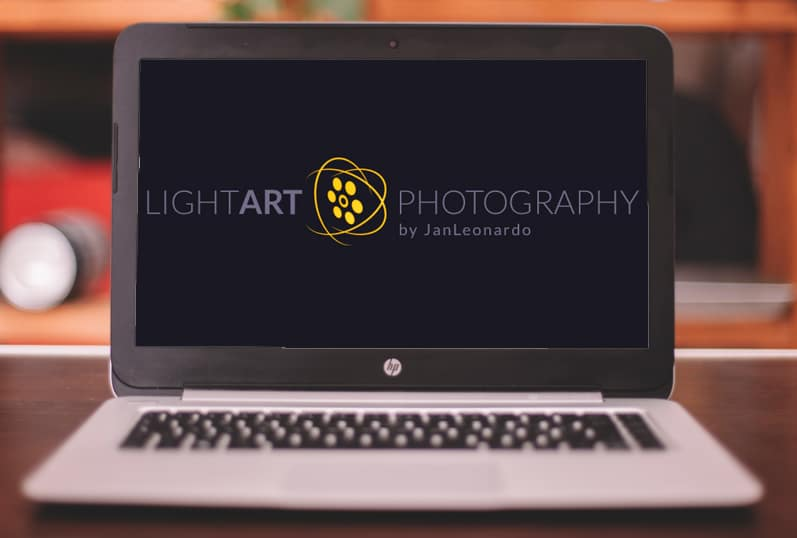 Jan Leonardo Lightart Photography