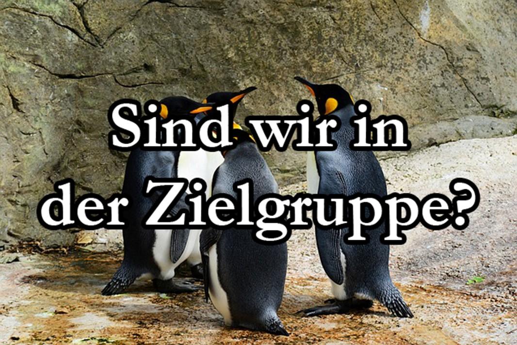 080216 0814 Zielgruppen1.jpg