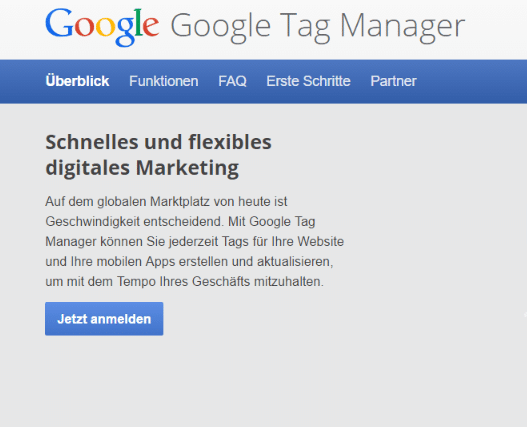 TagManager1