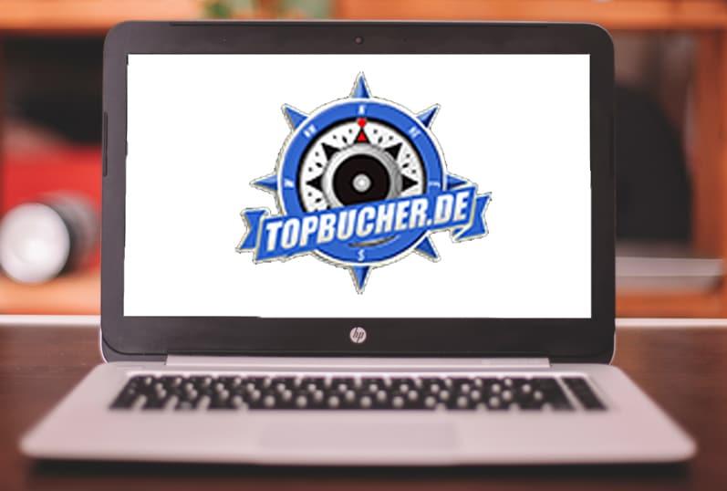 Topbucher