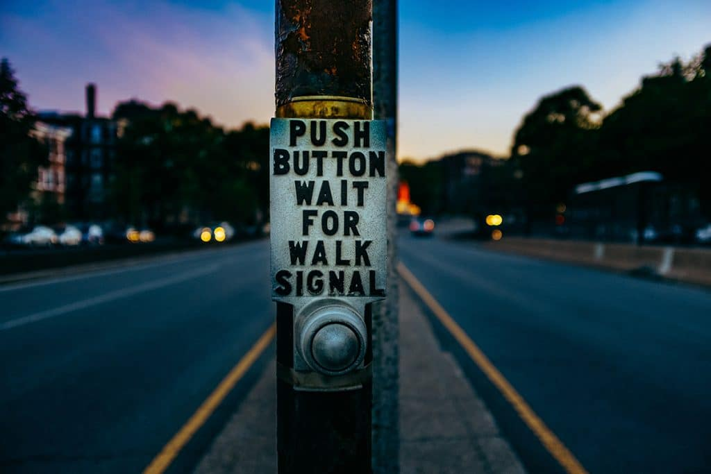 Push Button