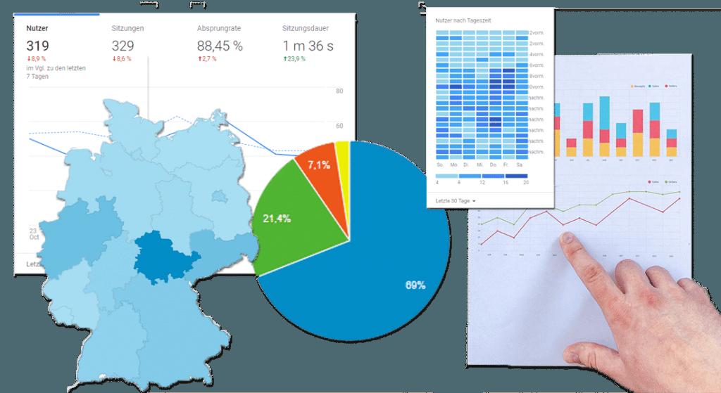 Daten-Analytics-Collage-2