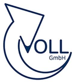 Logo VOLL GmbH
